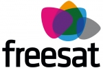 Echostar zapowiada dekoder Freesat z Slingbox